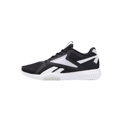 Reebok Reebok Flexagon Force 2 Shoes male negru alb pure gri