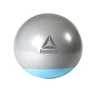 Reebok Stability Gymball albastru 65cm
