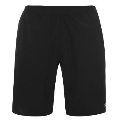 Pantaloni scurti Reebok Speedwick Speed pentru Barbati negru