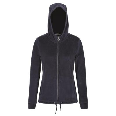 Bluze Jacheta Regatta Ranielle pentru femei bleumarin