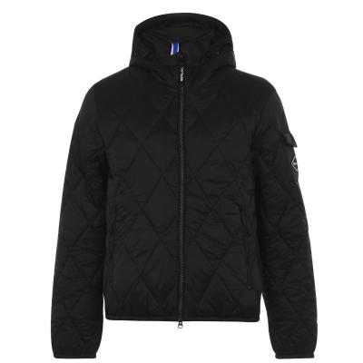Jacheta Replay negru