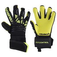 Reusch Fit Control GKGlv