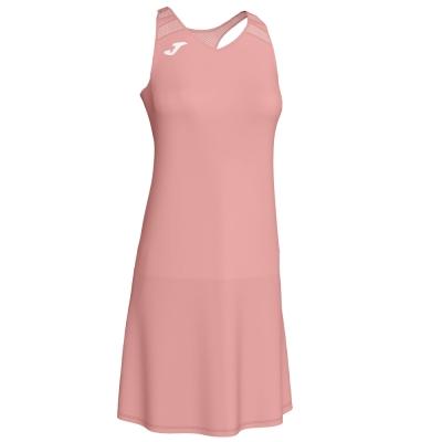 Rochie Joma Aurora roz pentru Femei