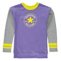 Rochie Miss Fiori tricot pentru fetite