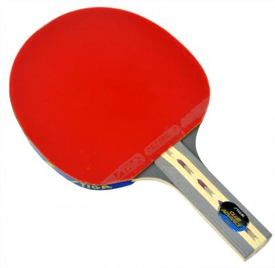 Paleta ping pong STIGA CLUB ADVANCE WRB copii