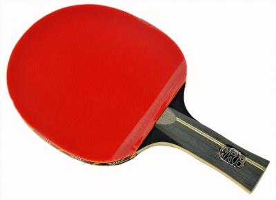 Paleta ping pong STIGA DELTA ****