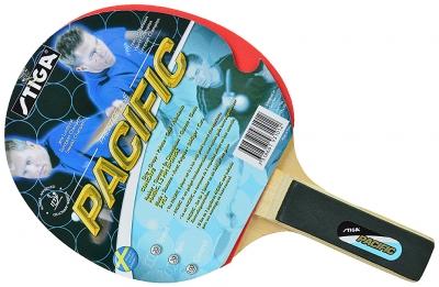Paleta ping pong STIGA PACIFIC
