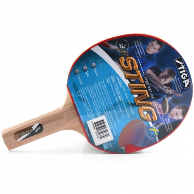 Paleta ping pong STIGA STING