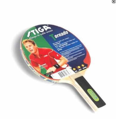 Paleta ping pong STIGA TORNADO