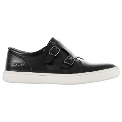 Rockport Rockport Buckle Shoes pentru Barbati negru