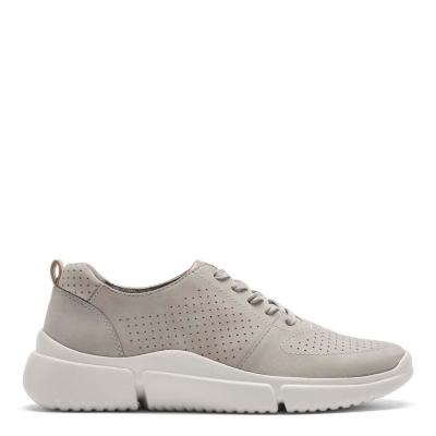 Rockport Rockport Sneakers pentru Femei gri