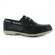 Pantofi barca Rockport Summer pentru Barbati