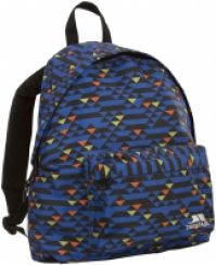 Rucsac 16 litri Britt Black Trespass