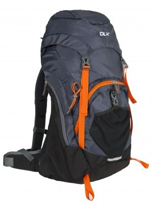 Rucsac 45 litri Twinpeak Flint Trespass