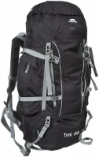 Rucsac 66 litri Trek 66 Ash Trespass
