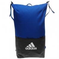 Rucsac adidas ZNE Core bleumarin albastru roial