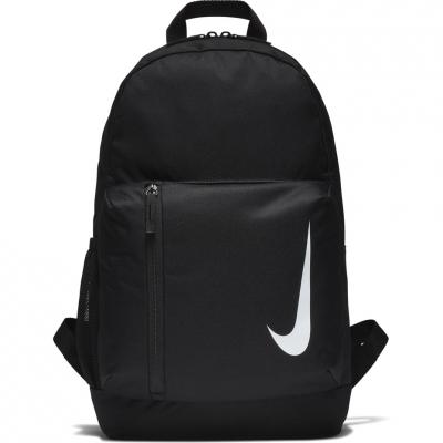 Rucsac Nike Academy Team BA5773 010 copii