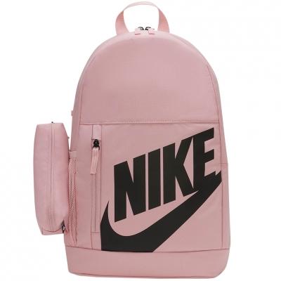 Rucsac Nike Elemental roz BA6030 630