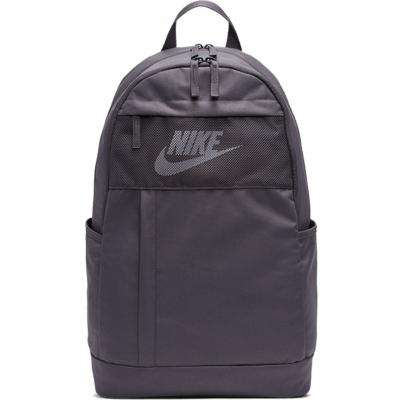 Rucsac Nike Elmntl Bkpk 20 gri BA5878 083