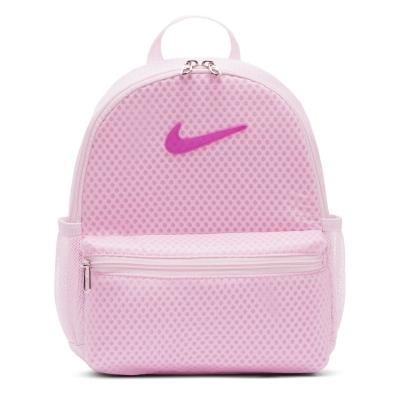Rucsac Nike Mini Base roz