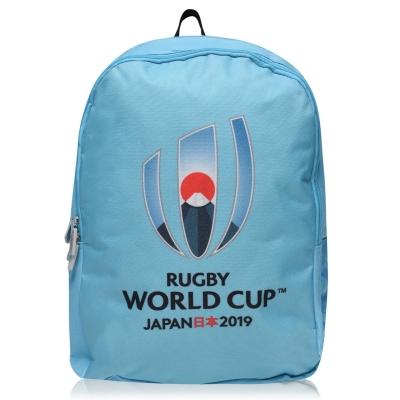 Rucsac Team Cupa Mondiala 2019 albastru