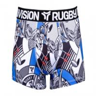Rugby Division Di Bankster RgBal