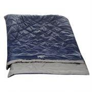 Sac de Dormit Gelert Hibernate 400 Double