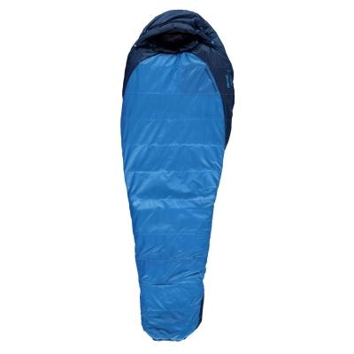 Sac de Dormit Marmot Trestles 15 pentru adulti albastru