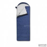 Sac De Dormit Viper sea albastru mild