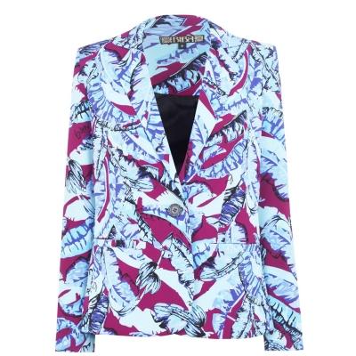 Sacou Biba BIBA Tailored Suit multicolor