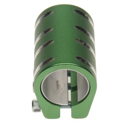 Sacou Pro Quad Clamp verde