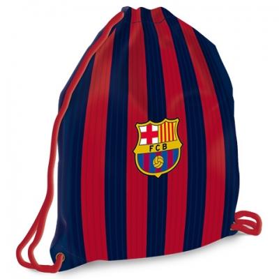 Saculet Fitness Fc Barcelona