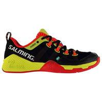 Adidasi de squash Salming Kobra pentru Barbati
