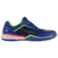 Adidasi de squash Salming Viper 3.0 pentru Barbati