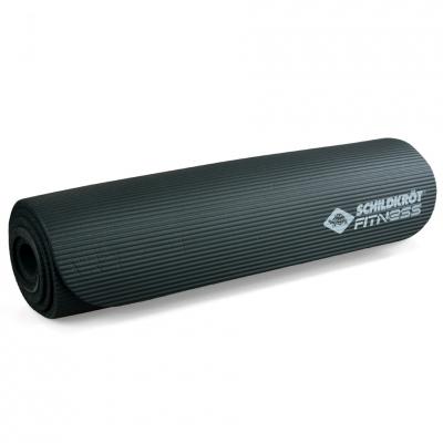 Saltea aerobic Saltea fitness FOR SCHILDKROT 180x61cm 960060