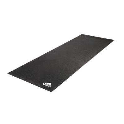 Saltea yoga adidas