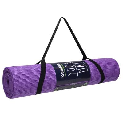 Saltea yoga Karakal mov