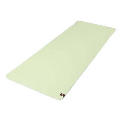 Saltea yoga Reebok