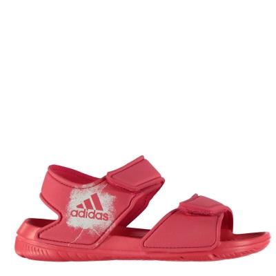 Sandale adidas Alta Swim pentru Copii roz