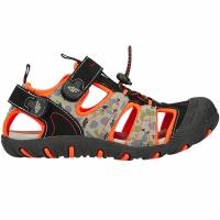 Sandale For 4F Multicolor HJL20 JSAM002 90S baiat