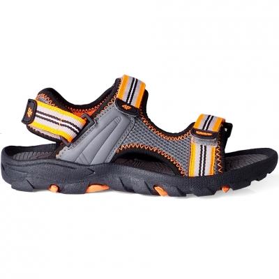 Sandale For 4F Multicolor HJL20 JSAM003 90S baiat