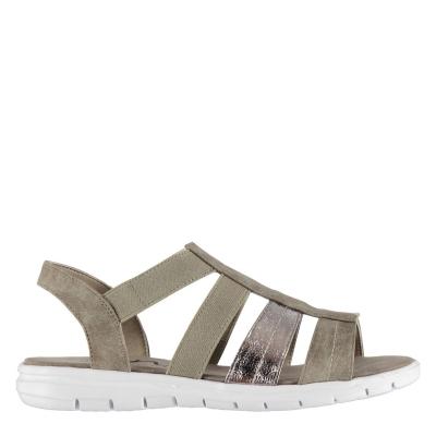 Sandale Kangol Elsie pentru Femei