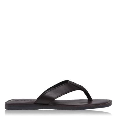 Sandale Kangol maro