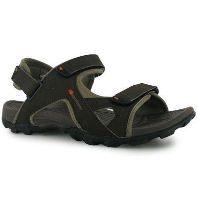 Sandale Karrimor Antibes