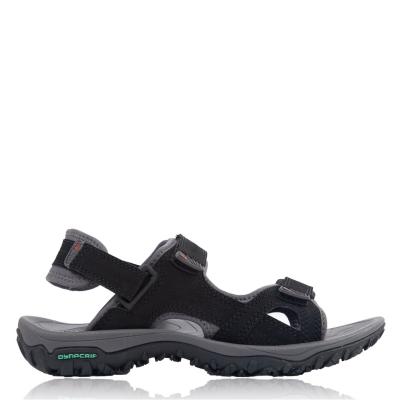 Sandale Karrimor Antibes pentru copii negru
