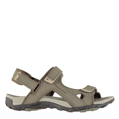 Sandale Karrimor Antibes pentru Femei maro