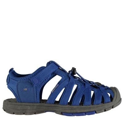 Sandale Karrimor Ithaca Juniors albastru