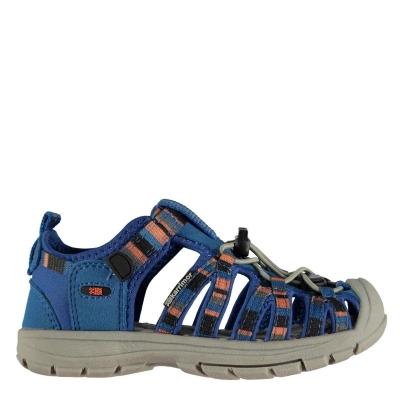 Sandale Karrimor Ithaca pentru Copii albastru
