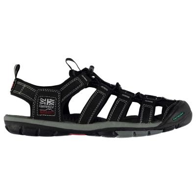 Sandale Karrimor Ithaca Walking pentru Barbati negru
