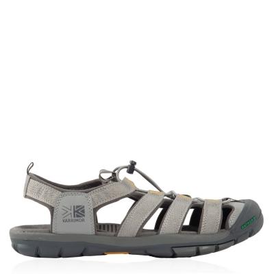 Sandale Karrimor Ithaca Walking pentru Barbati gri